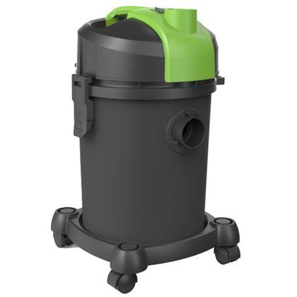 Aspirador para Pó e Água 1200W - 18 Litros - IPC Brasil AP120 AP120-127