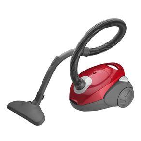 Aspirador Pó Max Clean 1000W 127V Cadence
