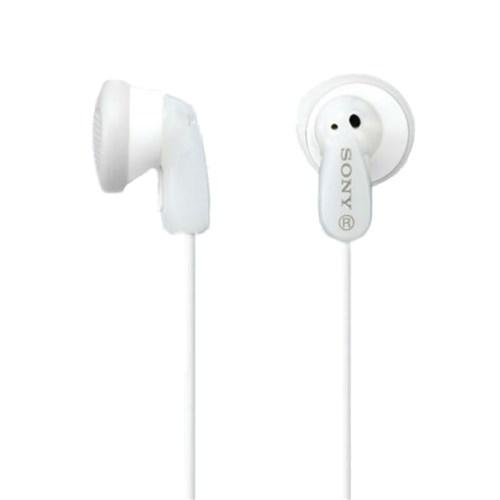 Auriculares In Ear Sony E9LP