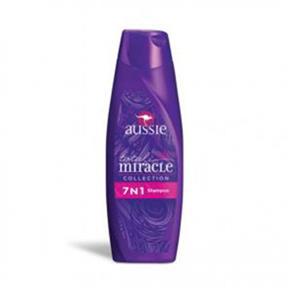Aussie 7 N 1 Shampoo 360ml