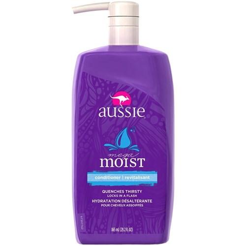 Aussie Moist Condicionador (865ML)