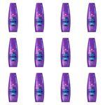 Aussie Moist Shampoo 400ml (kit C/12)