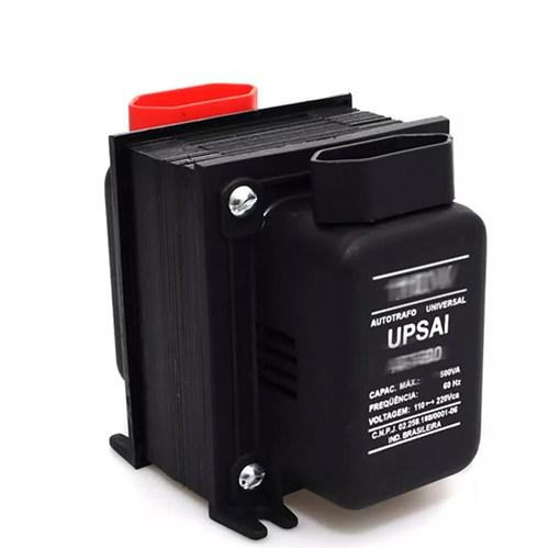Autotransformador - Upsai - 555193