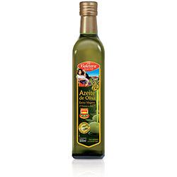 Azeite de Oliva Extra Virgem 500ml - La Violetera
