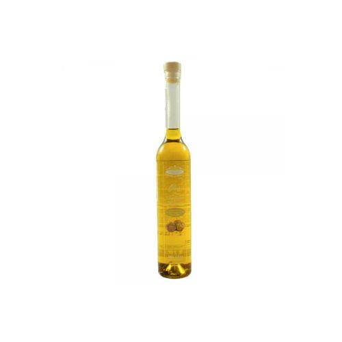 Azeite de Oliva Extra Virgem TRUFADO (200 ML)