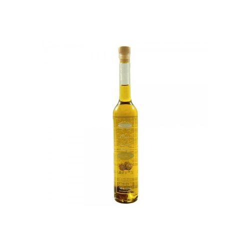 Azeite de Oliva Extra Virgem TRUFADO (100 Ml)