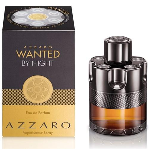 Azzaro Wanted Night Eau de Parfum - 65139334