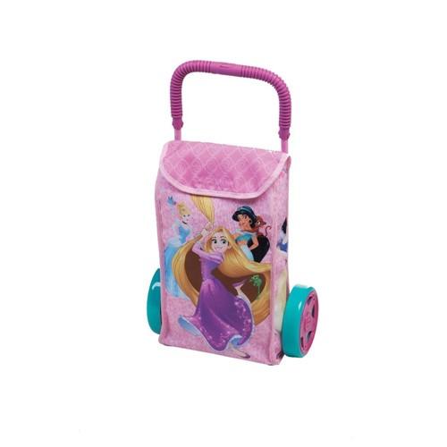 Tudo sobre 'Bag Shopping Princesas'