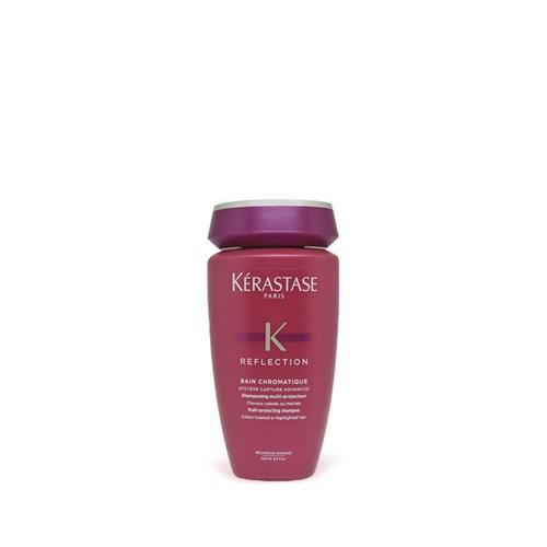 Bain Chromatique Kérastase Shampoo Reflection 250Ml