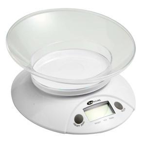 Balança de Cozinha Digital Dayhome Y65 5 Kg