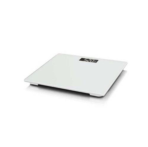Balança Digital Bluetooth Serene Digi-Health HC031 - Multilaser