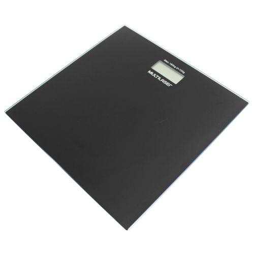 Balança Digital Digi-healt Multilaser - Hc022