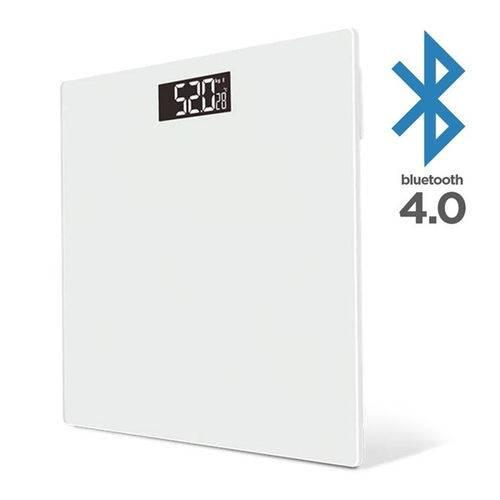 Balança Digital Digi-health Bluetooth Hc031 - Multilaser
