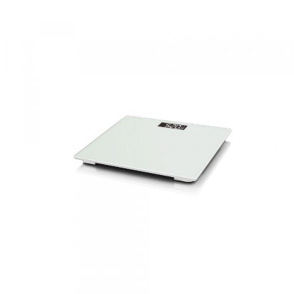 Balança Digital Digi-Health Bluetooth Multilaser HC031