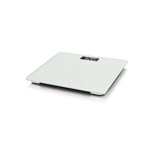 Balança Digital Digi-Health Bluetooth Serene - HC031