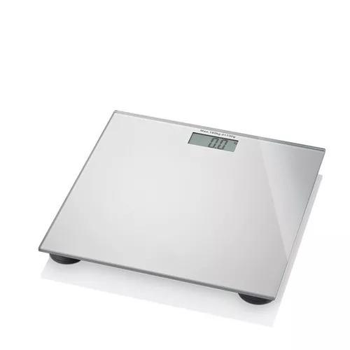 Balança Digital Digi-health Multilaser Hc021