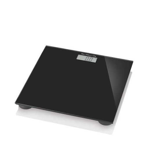 Balança Digital Digi-Health Pro Multilaser - HC022 HC022