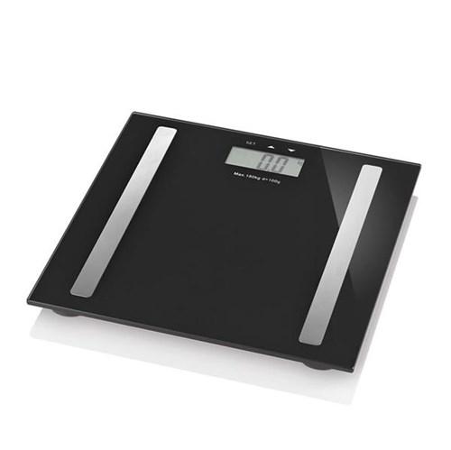 Balanca Digital DIGI-HEALTH PRO Multilaser - HC030