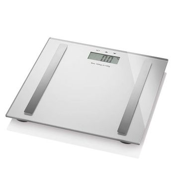 Balança Digital DIGI-HEALTH PRO Serene HC029