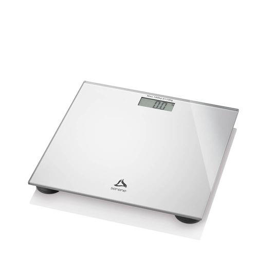 Balança Digital Digi-health Serene - Hc021