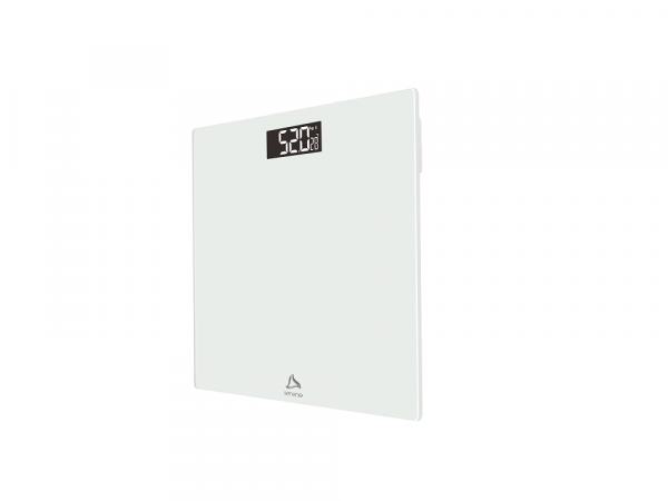 Balança Digital Multilaser Digi-Health Bluetooth HC031