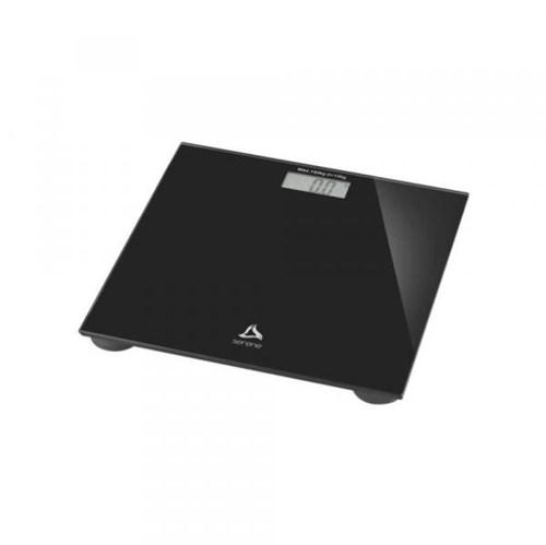 Balança Digital Multilaser HC022 - Preta