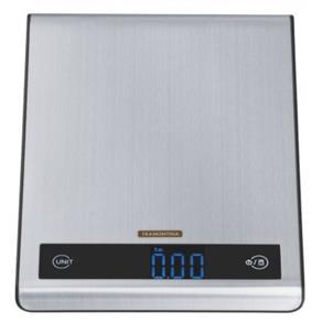 Balança Digital para Cozinha 61101-000 Tramontina