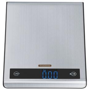 Balança Digital para Cozinha 61739000 Tramontina