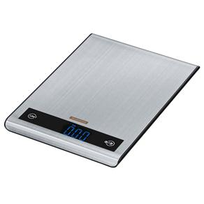 Balança Digital para Cozinha Tramontina 61101000