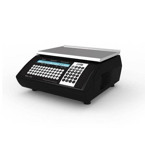 Balanca Computadora com Impressora Integrada Prix-4 Uno - Toledo BIVOLT