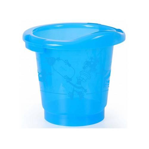 Tudo sobre 'Banheira Ofurô Azul - Burigotto'