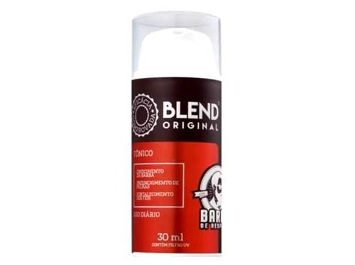 Barba de Respeito - Blend - 30ml