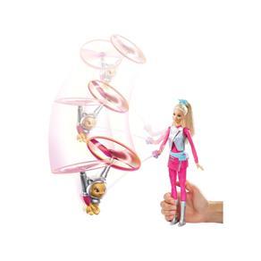 Tudo sobre 'Barbie Aventura Nas Estrelas Mattel'