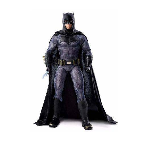Barbie Collector Batman V Superman - Mattel