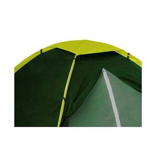 Tudo sobre 'Barraca Camping Iglu 4'
