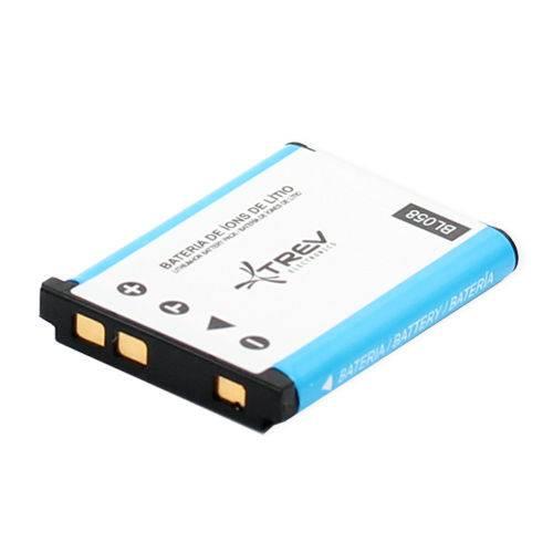 Bateria Compatível com Ge D016