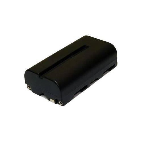 Bateria Greika para Equipamentos Fotográficos e Iluminadores Led 7.4v 16.3wh - F550