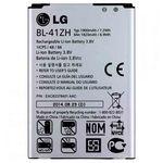 Bateria Lg L50 D227 / D295 G2 Lite Bl-41zh H326 Primeira Linha