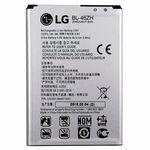 Bateria LG K7 Bl-46zh