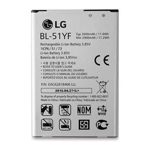 Bateria LG BL-51YF G4