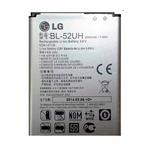 Bateria LG BL-52UH Original