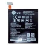 Bateria LG BL-T3 Original