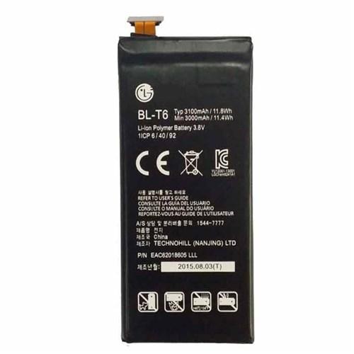 Bateria Lg Bl-T6 Original