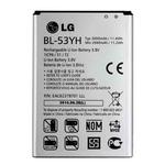 Bateria LG D855P G3 Original