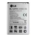 Bateria LG G3 Original