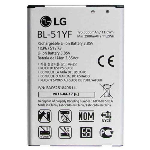 Bateria Lg G4 Original
