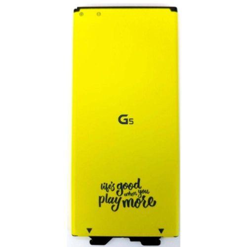Bateria Lg G5 Bl-42d1f G5 Original H840 H860 H820