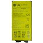 Bateria LG G5 Original