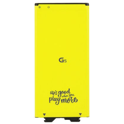 Bateria LG G5 SE H840 – Original - BL-42D1F