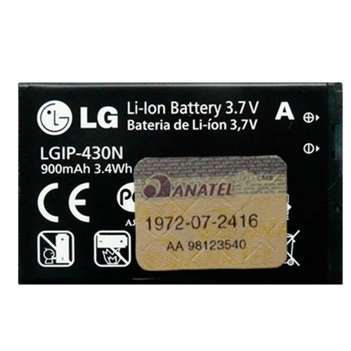 Bateria Lg S367 Original